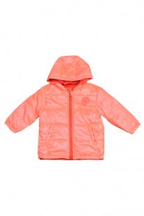 Купить куртка kenzo ( размер: 74 12мес ), 9538871