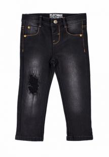 Купить джинсы playtoday mp002xb0042hcm086