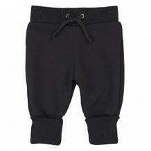 Купить брюки грачонок, цвет: черный ( id 12661120 )