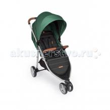 Купить прогулочная коляска happy baby ultima v2 92003