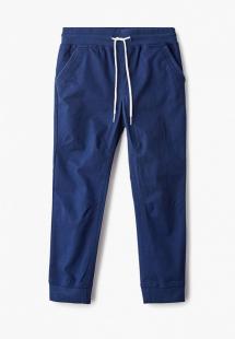 Купить брюки спортивные sela p-815/081-9112