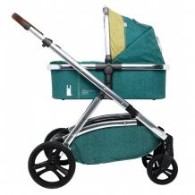 Купить коляска cosatto wow xl 2 в 1 ct39