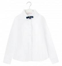Купить блузка colabear, цвет: белый ( id 9398707 )