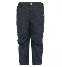 Купить брюки kerry , цвет: черный ( id 9880644 )