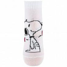 Купить носки lb, цвет: белый ( id 11296832 )