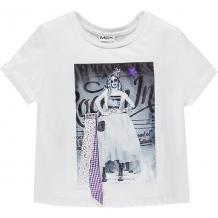 Купить футболка mek ( id 10787228 )