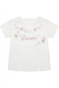 Купить футболка ( id 349159718 ) artigli