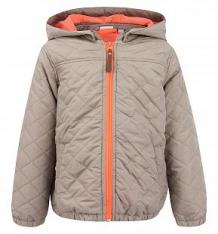 Купить куртка luhta, цвет: бежевый ( id 4988185 )