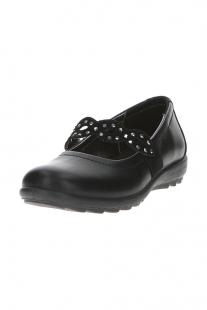 Купить туфли imac ( размер: 29 29 ), 12064335