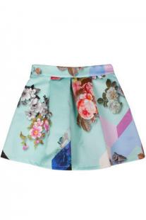 Купить юбка ( id 352178716 ) byblos