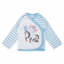 Купить распашонка leader kids пингвиненок ( id 10666967 )