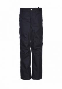 Купить брюки oldos mp002xb00jt2cm122