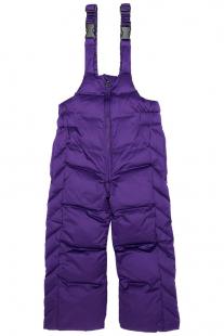 Купить брюки tooloop ( размер: 122 6лет ), 9400318