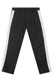 Купить брюки ( id 352791896 ) street gang