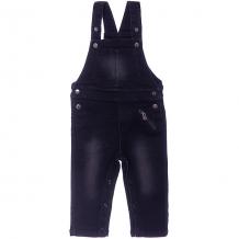 Купить джинсовый полукомбинезон z ( id 9616962 )