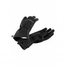 Купить reima перчатки демисезонные 527311 527311