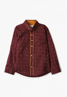 Купить рубашка mili mp002xb00kfucm134