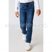 Купить finn flare kids брюки для девочки ka18-75022 ka18-75022