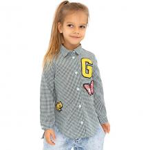 Купить блузка gulliver ( id 14195720 )