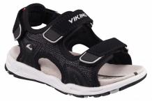 Купить viking сандалии для мальчика 3-43730-203 3-43730-203