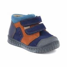 Купить скороход ботинки для девочки 16-143-2 16-143-2