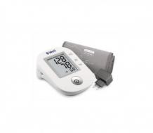 Купить b.well тонометр pro-33 (манжета m-l) адаптер индикатор аритмии pro-33 ad