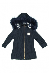 Купить пальто stefania ( размер: 104 104 ), 9389854