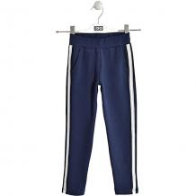 Купить брюки ido для девочки 10637102