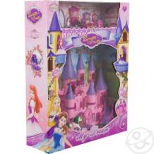 Купить игровой набор игруша my dream замок ( id 9018433 )