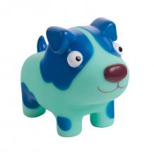 """Купить игрушка для ванной """"собачка гав-гав"""" 18wbt03d"""