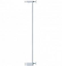 Модуль расширения Safety 1st Pressure Gare Easy Close Metal plus ( ID 360080 )