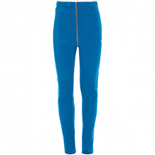 Купить брюки monte didriksons1913 ( id 9047997 )