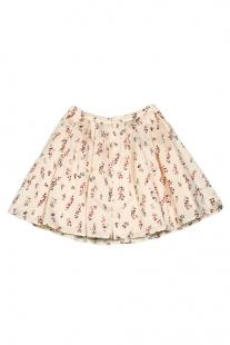 Купить юбка carrement beau ( размер: 150 12лет ), 10369358