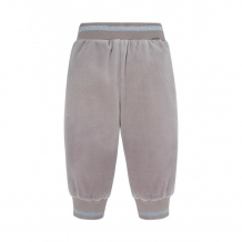 Купить мамуляндия брюки 19-510 19-510
