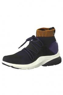 Купить кроссовки tamaris 1-1-25202-29-890/200
