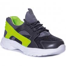 Купить кроссовки счастливый ребенок ( id 11229277 )