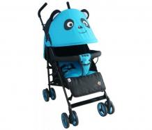 Купить коляска-трость alis boo hp-309mb