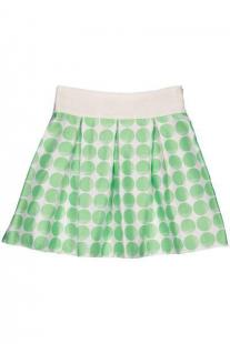 Купить юбка ( id 351671350 ) trybiritaly