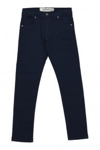 Купить брюки для мальчика dodipetto ( размер: 128 8_лет ), 12439511