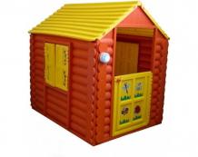 Купить pic`n mix домик лесной светлячок со светом и музыкой 510 510