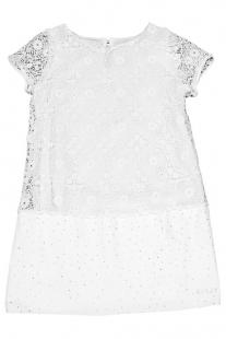Купить платье aygey ( размер: 164 14лет ), 10064226