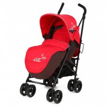 Купить коляска-трость mobility one а5970 torino а5970