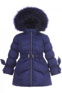 Купить пальто ( id 353756512 ) pulka