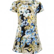 Купить finn flare kids платье kb16-71012 kb16-71012