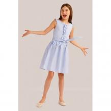 Купить finn flare kids платье для девочки ks19-71029 ks19-71029