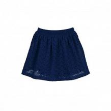 Купить юбка mbimbo, цвет: синий ( id 12589954 )