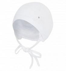 Купить шапка sterntaler, цвет: белый ( id 10428728 )