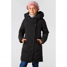 Купить finn flare kids полупальто для девочки ka18-71000