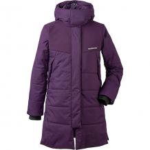 Купить утеплённая куртка didriksons sherin ( id 12464389 )