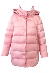 Купить куртка tooloop ( размер: 152 12лет ), 9223120